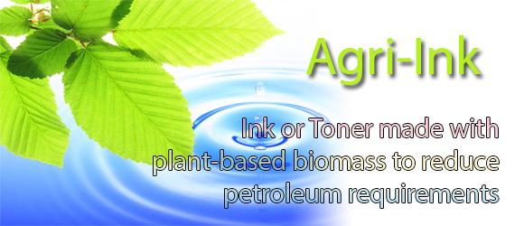 AgriInk-Printing-Denver