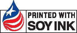EnviroFriendly_Soy_Ink_SoySeal_Vegetable_Ink_Cat