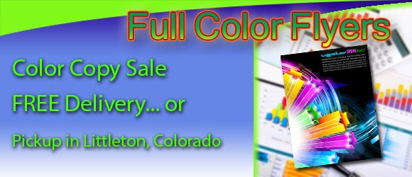 Color-Copy-Prices-Denver